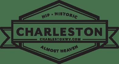 Charleston Convention & Visitors Bureau