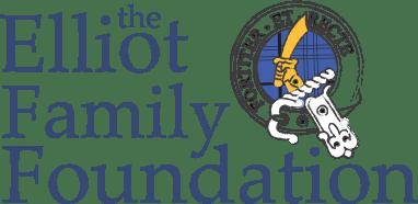 The Elliot Family Foundation