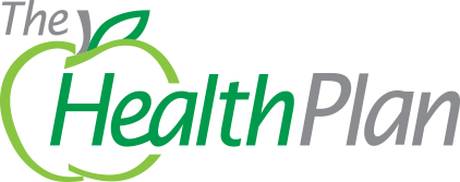 The Health Plan