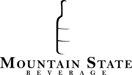 Mountain State Beverage