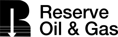Reserve Oil & Gas