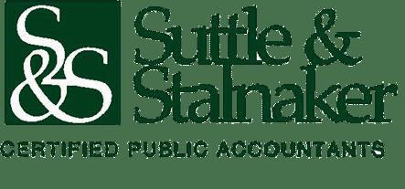 Suttle & Stalnaker