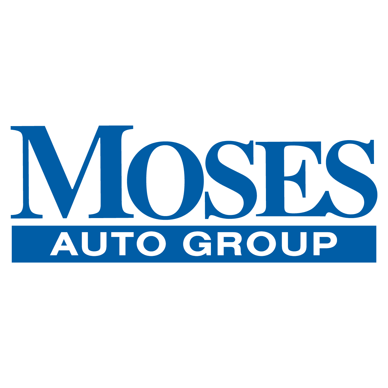 Moses Auto Group