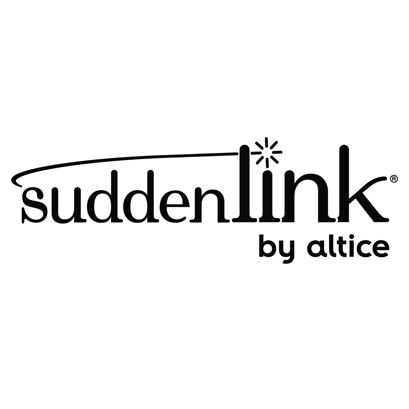 Suddenlink by Altice
